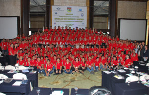 nsm-officers-crew-conference