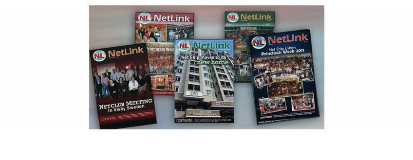 NET-Link - Copy (3)