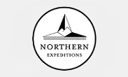 Northern Expeditions AB